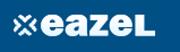Review from eazel.com