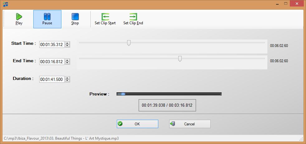 Free Convert MP3 To WAV - Convert MP3 to WAV,MP3 to FLAC,WMA
