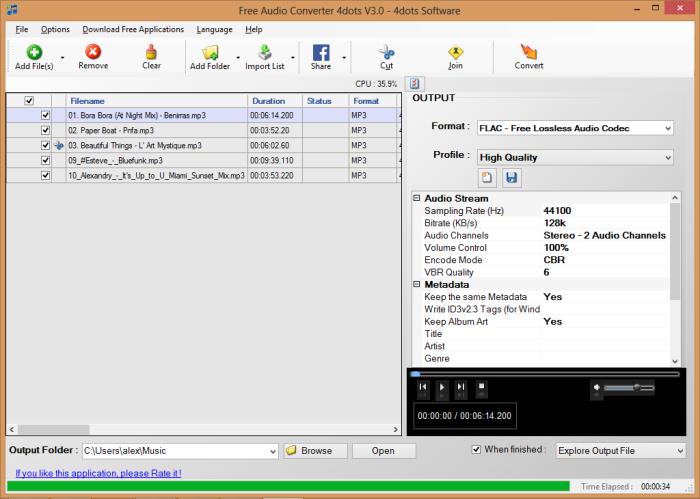 Скачать Xilisoft <b>MP</b><b>4</b> <b>To</b> <b>MP</b><b>3</b> <b>Converter</b> 6.0.5 + Crack +…