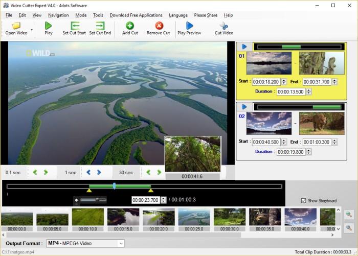 free download 3gp video klip